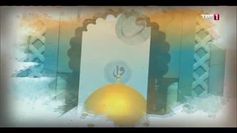 """Prof. Dr. Nevzat Tarhan """"Ramazan tüm duygulara oruç tutturuyor"""""""