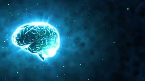 NPİSTANBUL Brain Hopspital İntroduction Film