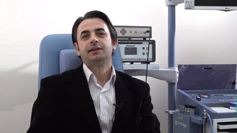 Ses Hastalıkları Nasıl Tedavi Edilir?