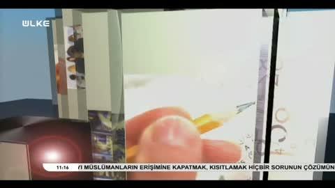 Türkiye'nin ilk adli bilimler lisans eğitimi açıldı