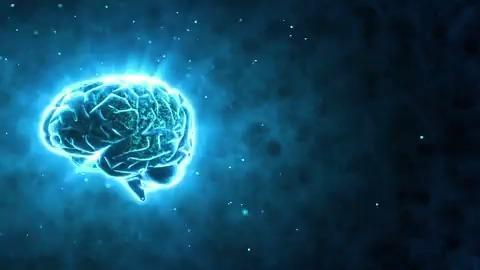 NPIstanbul Beyin Hastanesi Tanıtım Filmi