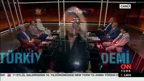 Türkiye'de siyaset ve yargı ilişkileri