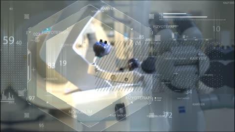 Bilimden Sağlığa Tv Programı ÜLKE TV'de