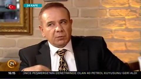 Cumhurbaşkanı Erdoğan dış dünyaya ne gibi mesajlar veriyor?