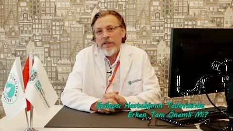 Prof. Dr. Sultan Tarlacı Epilepsi Ataklarını Tetikleyen Faktörleri Anlatıyor.mp4