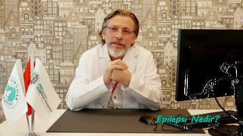 Prof. Dr. Sultan Tarlacı Epilepsi Hastalığının Nedenlerini Anlatıyor.mp4
