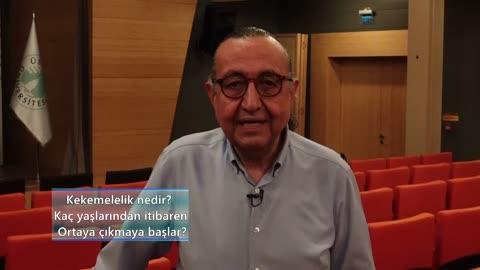 Prof.Dr. Ahmet Konrot kekemelik nedir.mp4