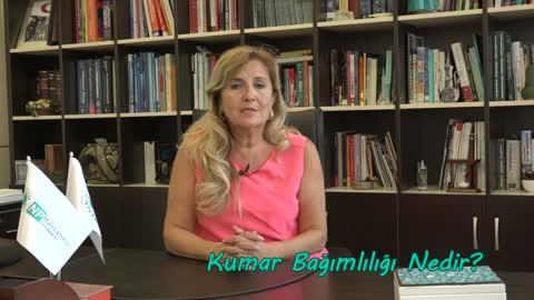 Prof.Dr. Nesrin Dilbaz Kumar Bağımlılığını Anlatıyor.mp4