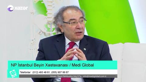 Bağımlılıkla mücadelede Türkiye-Azerbaycan birlikteliği