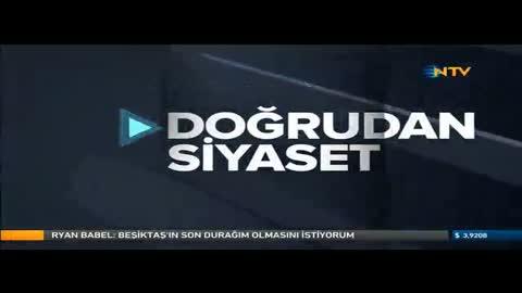 ABD'deki Rıza Sarraf Davası Türkiye'yi Nasıl Etkiler?