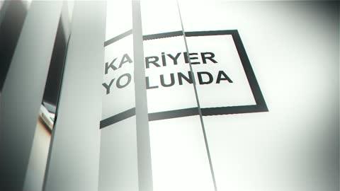 Elis Yılmaz/ Youthall - Kurucu Ortağı / Kariyer Yolunda