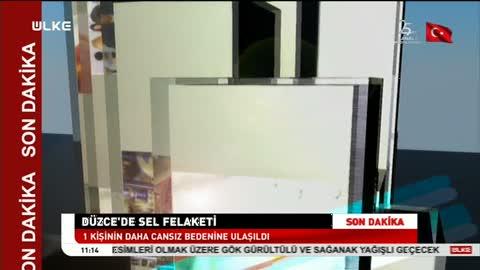 Prof. Dr. Deniz Ülke Arıboğan'dan adaylara öneriler