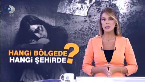 Türkiye'nin Öfke Karnesi!