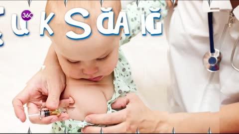 Bebekler söylenileni ne zaman anlamaya başlar?