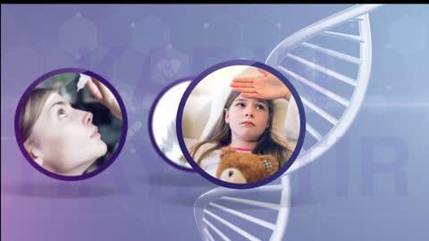 Hastalıkları genetik testle belirlemek mümkün mü?