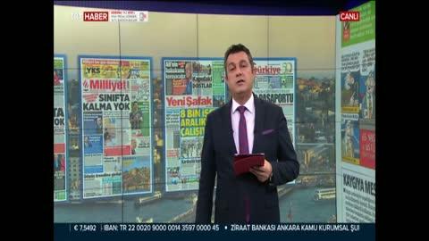 Türkiye'nin Koronafobi Haritası çıkarıldı!