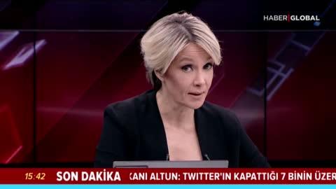 Türkiye'de vaka seyri normal mi?