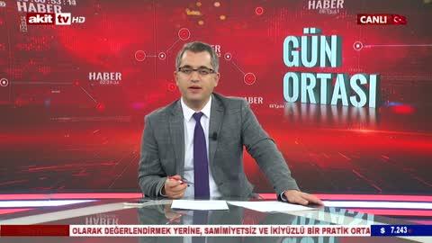 Türkiye'deki aşı çalışmaları hangi boyutta?