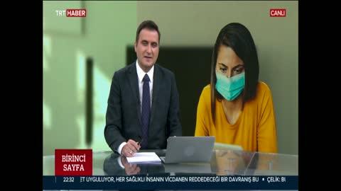 Çağın yeni hastalığı: Siberkondri