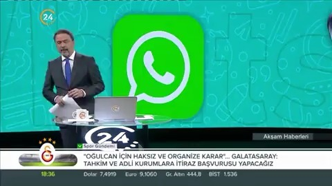 WhatsApp'a alternatif uygulamalar neler