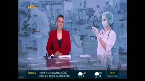 Aşıda yan etki tartışması