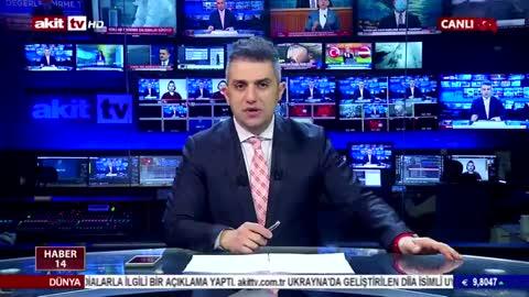 Türkiye'de mutasyonlu virüs oranı %75