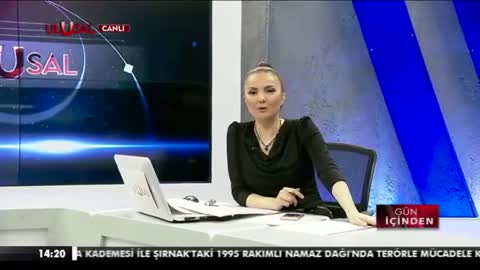 Türkiye'de aşılama çalışmaları ne durumda?