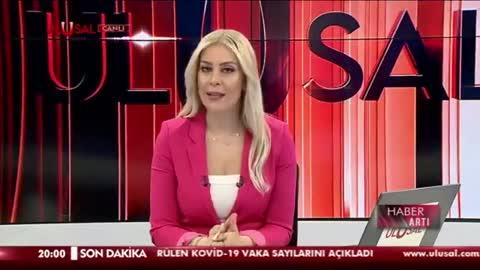 Türkiye'de aşı seferberliği ne durumda?