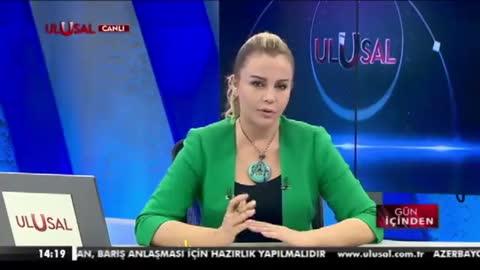 Delta varyantı Türkiye'yi nasıl etkiliyor?