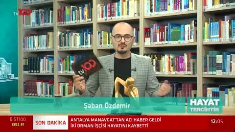 Mühendislik eğitiminde staj olanakları nelerdir? | Prof. Dr. Osman Çerezci | HAYAT TERCİHTİR