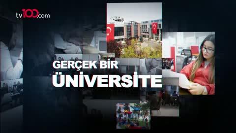 'Fİ-JİTAL Üniversite' hangi fırsatları sunuyor?   Prof.Dr. Mehmet ZELKA   HAYAT TERCİHTİR