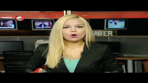 Terör Olaylarında Fısıltı Gazetesinin Psikolojik Etkisi