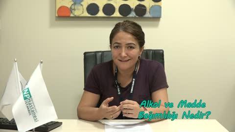 Doç.Dr. Gül Eryılmaz Alkol_Madde Bağımlılığı ve Cinsiyete Göre Kullanım Hakında Bilgilendiriyor.mp4