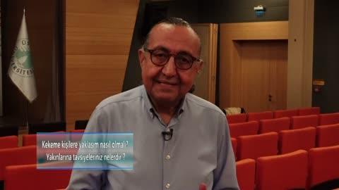 Prof. Dr. Ahmet Konrot kekeme kişilere yaklaşım ne olmalı.mp4