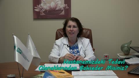 Uzman Psikolog Yıldız Burkovik Hastanemizdeki Tedavi İmkanlarını anlatıyor.mp4