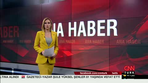 """Türkiye'nin """"Öfke"""" haritası açıklandı!"""